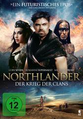 The Northlander - Der Krieg der Clans