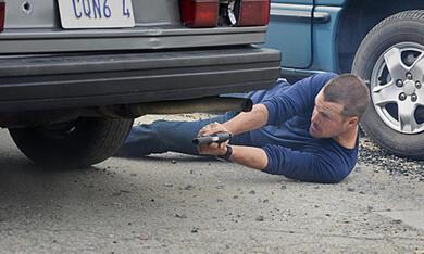 Navy CIS: L.A. - Staffel 3 - Bild 5