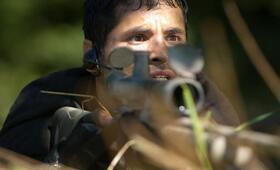 Shooter mit Michael Peña - Bild 46
