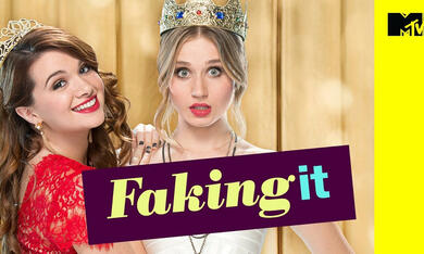 Faking It - Bild 8