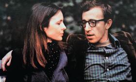 Der Stadtneurotiker mit Woody Allen und Diane Keaton - Bild 11