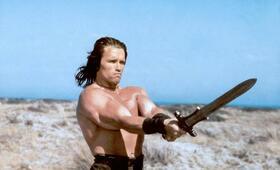 Conan der Barbar mit Arnold Schwarzenegger - Bild 248