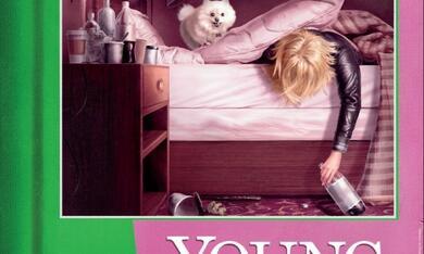 Young Adult - Bild 10
