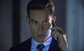 Arrow - Staffel 2 mit Kevin Alejandro - Bild 20