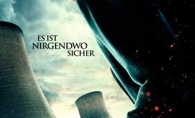 Harry Potter und die Heiligtümer des Todes 1 mit Rupert Grint - Bild 57