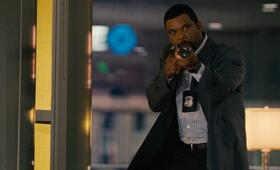 Alex Cross - Bild 21
