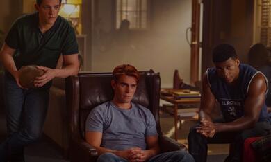 Riverdale - Staffel 4 - Bild 11