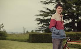 Sex Education, Sex Education - Staffel 1 mit Asa Butterfield - Bild 20