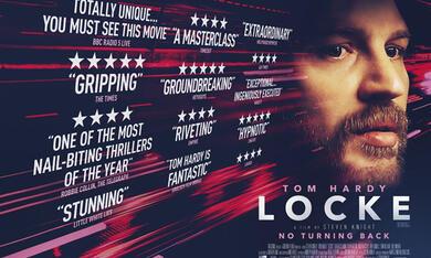 Locke - Bild 9