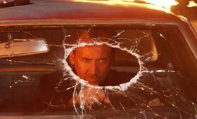 Drive Angry mit Nicolas Cage - Bild 54