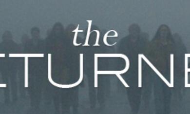 The Returned - Bild 7