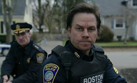 Boston mit Mark Wahlberg - Bild 1