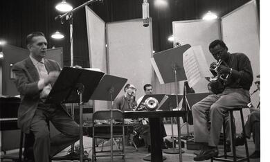Miles Davis: Birth of the Cool - Bild 2