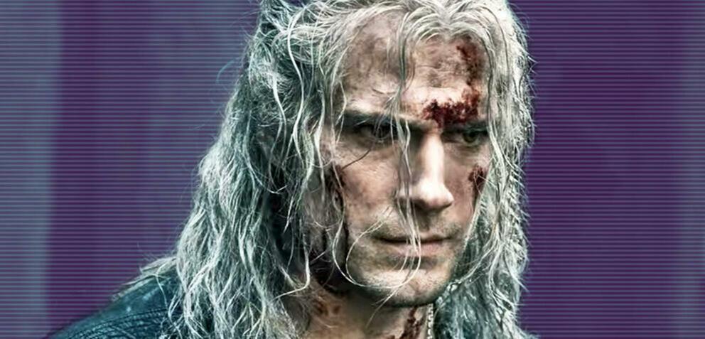 The Witcher: Trailer zu Staffel 2