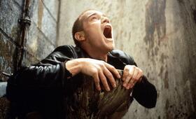 Trainspotting - Neue Helden mit Ewan McGregor - Bild 99