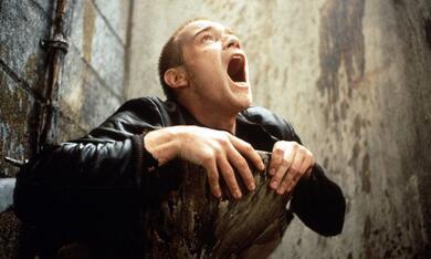Trainspotting - Neue Helden mit Ewan McGregor - Bild 4