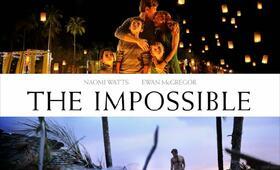 The Impossible - Bild 26