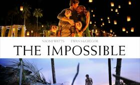 The Impossible - Bild 26