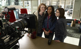 Wish Upon mit Joey King, Sydney Park und Shannon Purser - Bild 71