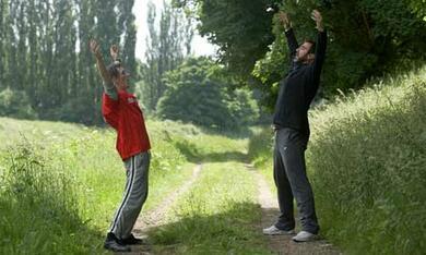 Looking for Eric mit Eric Cantona und Steve Evets - Bild 4