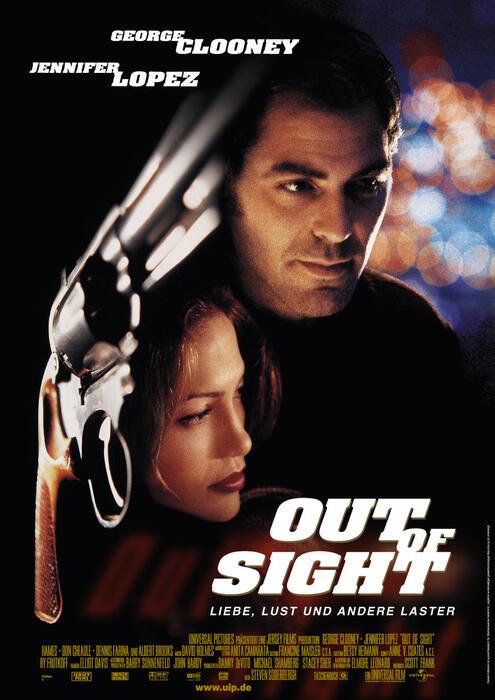 Out of Sight - Bild 2 von 8