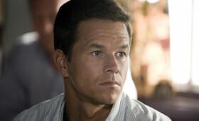 The Happening mit Mark Wahlberg - Bild 157