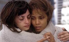 Gothika mit Penélope Cruz und Halle Berry - Bild 39