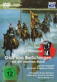 Götz Von Berlichingen Stream