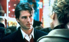 Eyes Wide Shut mit Tom Cruise - Bild 295