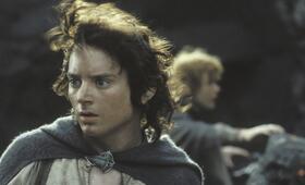 Der Herr der Ringe: Die Rückkehr des Königs mit Elijah Wood - Bild 82