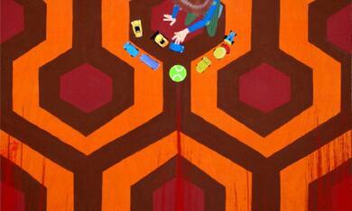 Room 237 - Bild 1