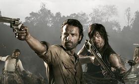 The Walking Dead - Bild 194