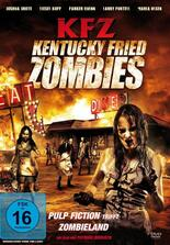 KFZ - Kentucky Fried Zombies