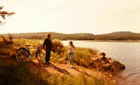 Wie im Himmel mit Michael Nyqvist und Frida Hallgren - Bild 2