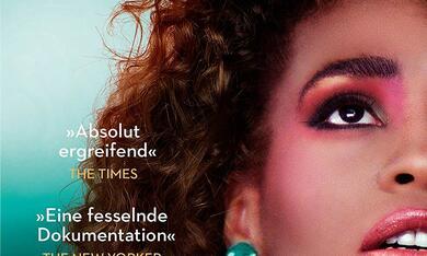 Whitney - Die wahre Geschichte einer Legende - Bild 11