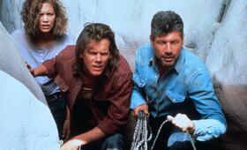 Im Land der Raketenwürmer mit Kevin Bacon und Fred Ward - Bild 9
