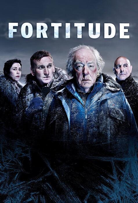 Fortitude, Fortitude Staffel 1, Fortitude Staffel 2