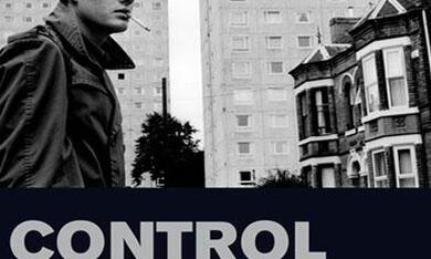 Control - Bild 4