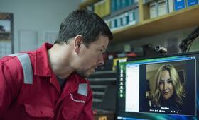 Deepwater Horizon mit Mark Wahlberg und Kate Hudson - Bild 11
