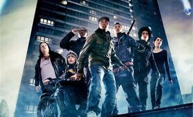 Attack the Block - Bild 15