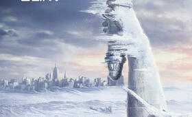 The Day After Tomorrow - Bild 25