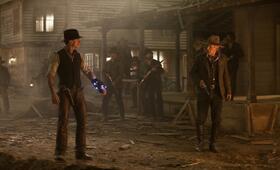 Cowboys & Aliens mit Harrison Ford und Daniel Craig - Bild 86