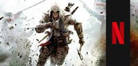 Bild zu:  Assassin's Creed III