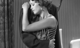 Bérénice Bejo - Bild 11