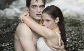 Robert Pattinson in Breaking Dawn - Bis(s) zum Ende der Nacht: Teil 1 - Bild 141