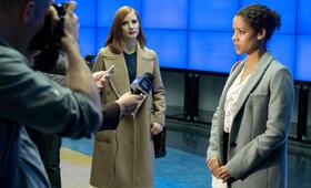 Miss Sloane mit Jessica Chastain und Gugu Mbatha-Raw - Bild 39