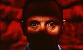 Das Schweigen der Lämmer mit Anthony Hopkins - Bild 16