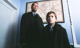 The Sixth Sense mit Bruce Willis und Haley Joel Osment - Bild 9
