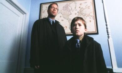 The Sixth Sense mit Bruce Willis und Haley Joel Osment - Bild 9