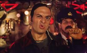 Agent Ranjid rettet die Welt - Bild 6